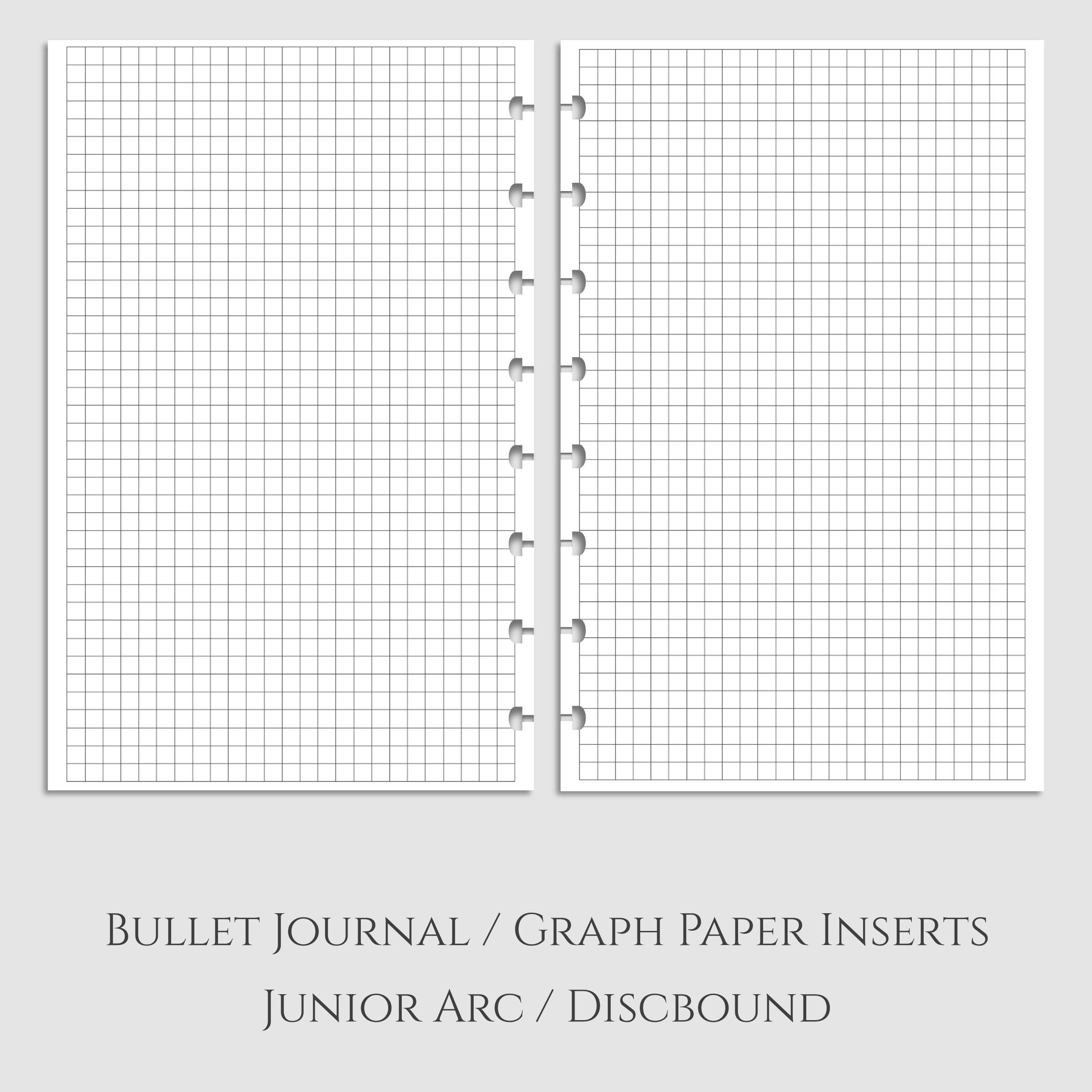 Doc585720 Vertical Lined Paper Doc585720 Vertical Lined Paper – Vertical Handwriting Paper